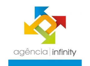 Agência Infinity - Marketing Digital